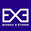 Nantes EXE Logo